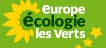 Europe_ecologie_les_Verts_logo_2011