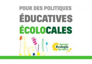 educationecolocale