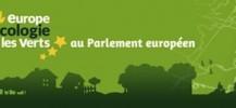 EELV au Parlement Européen-version courte