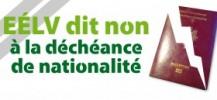 Bandeau1_Decheance_300x700-300x129-217x100