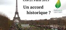 COP21-un-accord-historique1