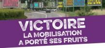 R40_Pub_Victoire_Facebook_1200x900px_Fev16_2-1024x768