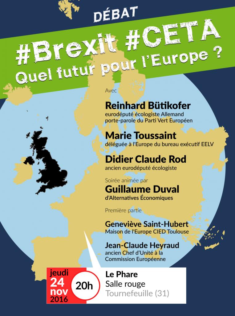 affiche-debat-brexit-2016-11-763x1024